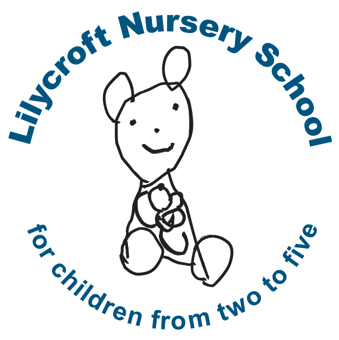 Lilycroft Nursery School for children from two to five