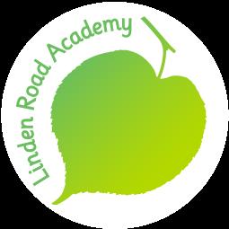 Linden Road Academy