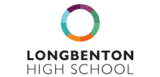 Longbenton High School