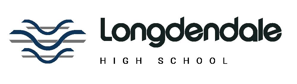 Longdendale High School
