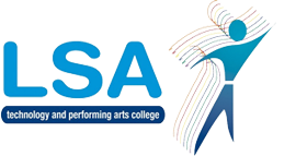LSA Technology and Performing Arts College