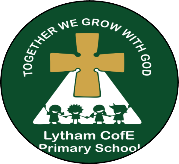 Lytham Church of England Primary School