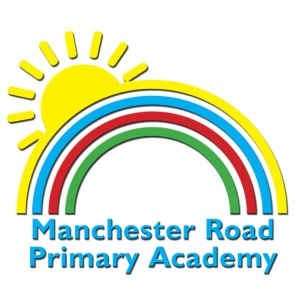 Manchester Road Primary Academy