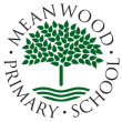 Meanwood Community and Nursery School