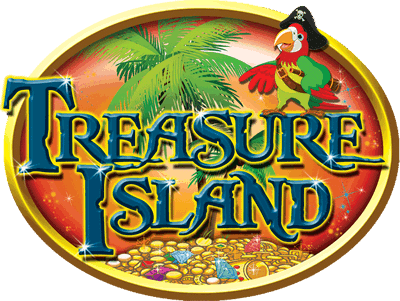 Image result for treasure island the panto