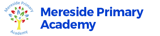 Mereside Primary Academy