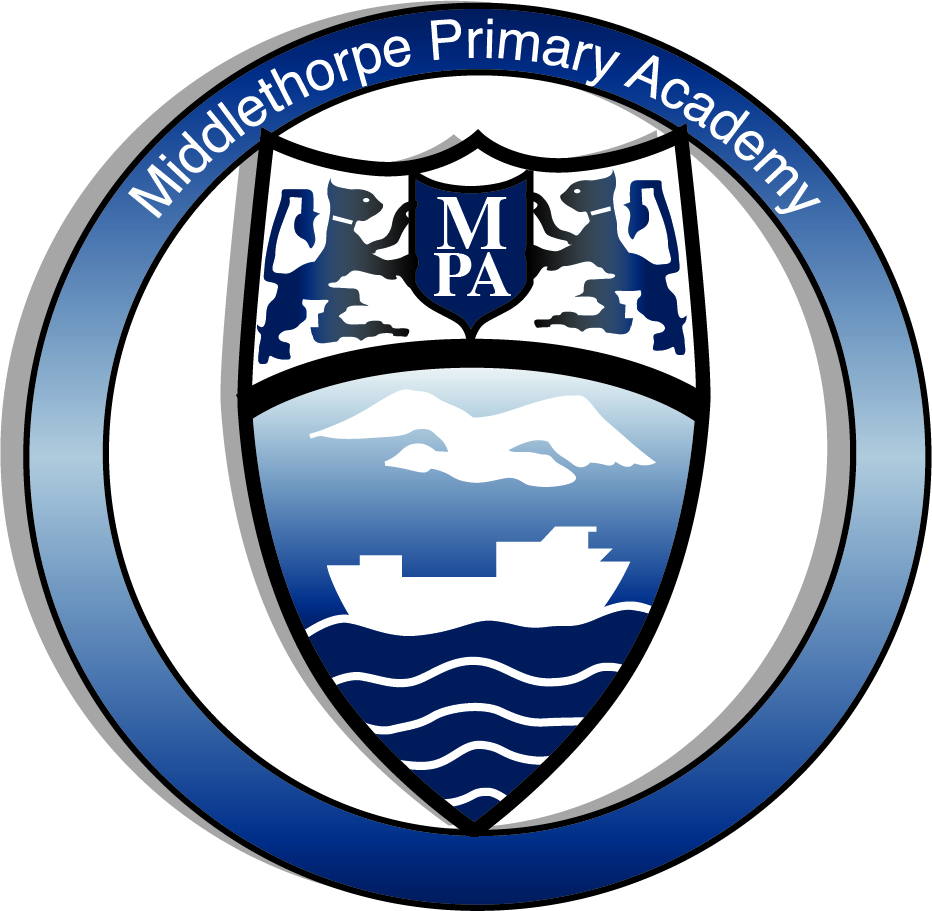 Middlethorpe Primary Academy