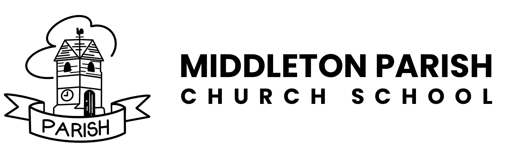Middleton Parish CE Primary