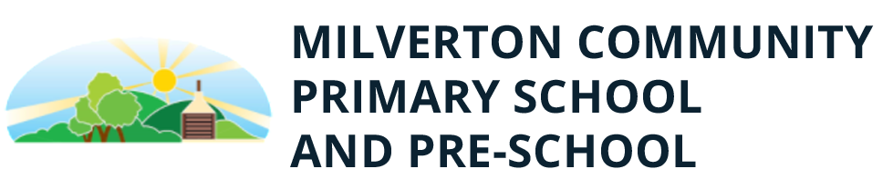 Milverton Community Primary and Pre-School