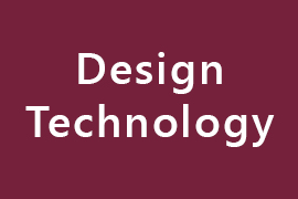 design technology
