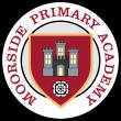 Moorside Primary Academy