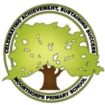 Moorthorpe Primary School