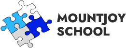 Mountjoy School