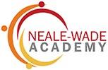 Neale-Wade Academy