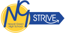 Admissions | Newall Green High School