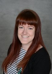 https://www.northwoodbroom.co.uk/images/170x240c/people/Miss_C_Archer_Support_Staff.JPG