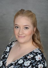 https://www.northwoodbroom.co.uk/images/170x240c/people/Miss_R_Sherratt_Support_Staff.JPG