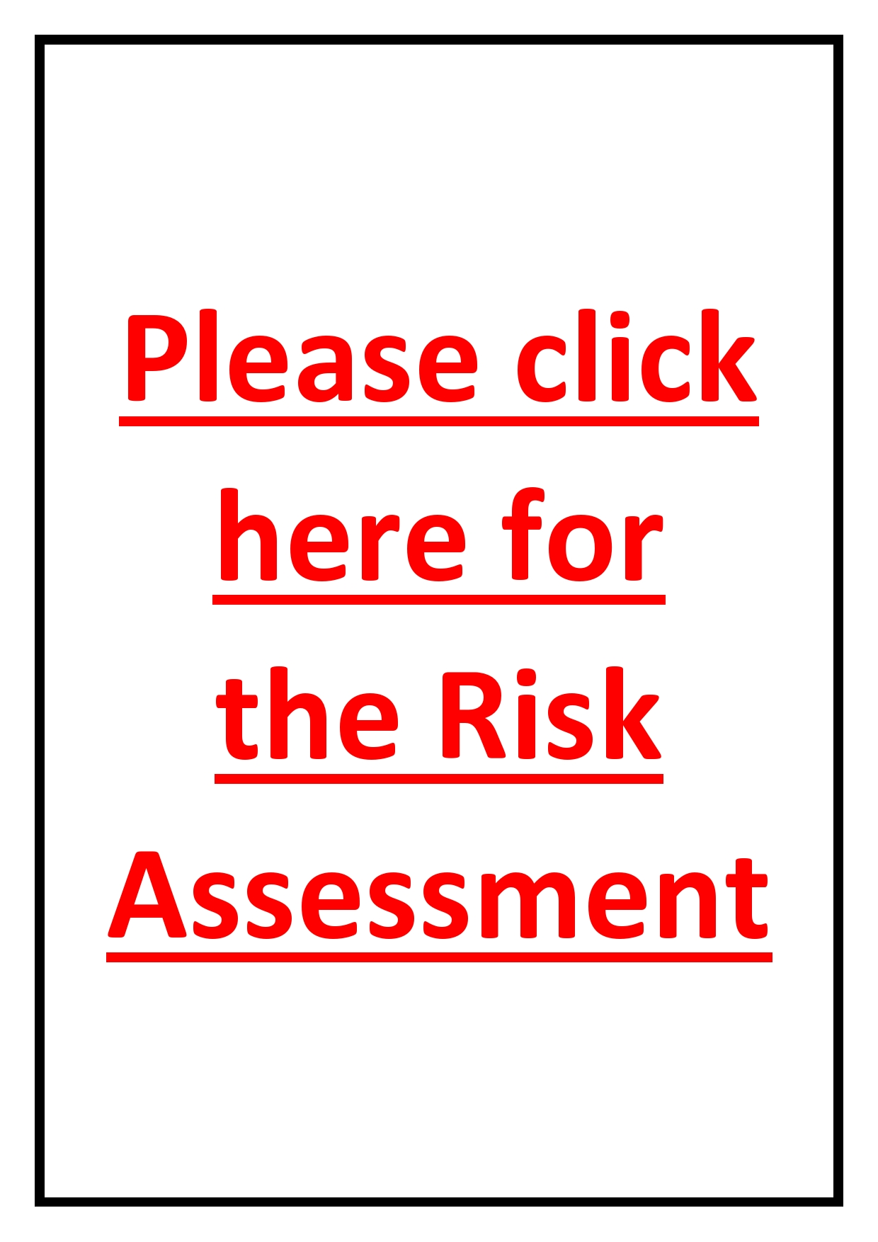 https://www.northwoodbroom.co.uk/images/COVID/NEW_Risk_Assessment_Image-page0001.jpg
