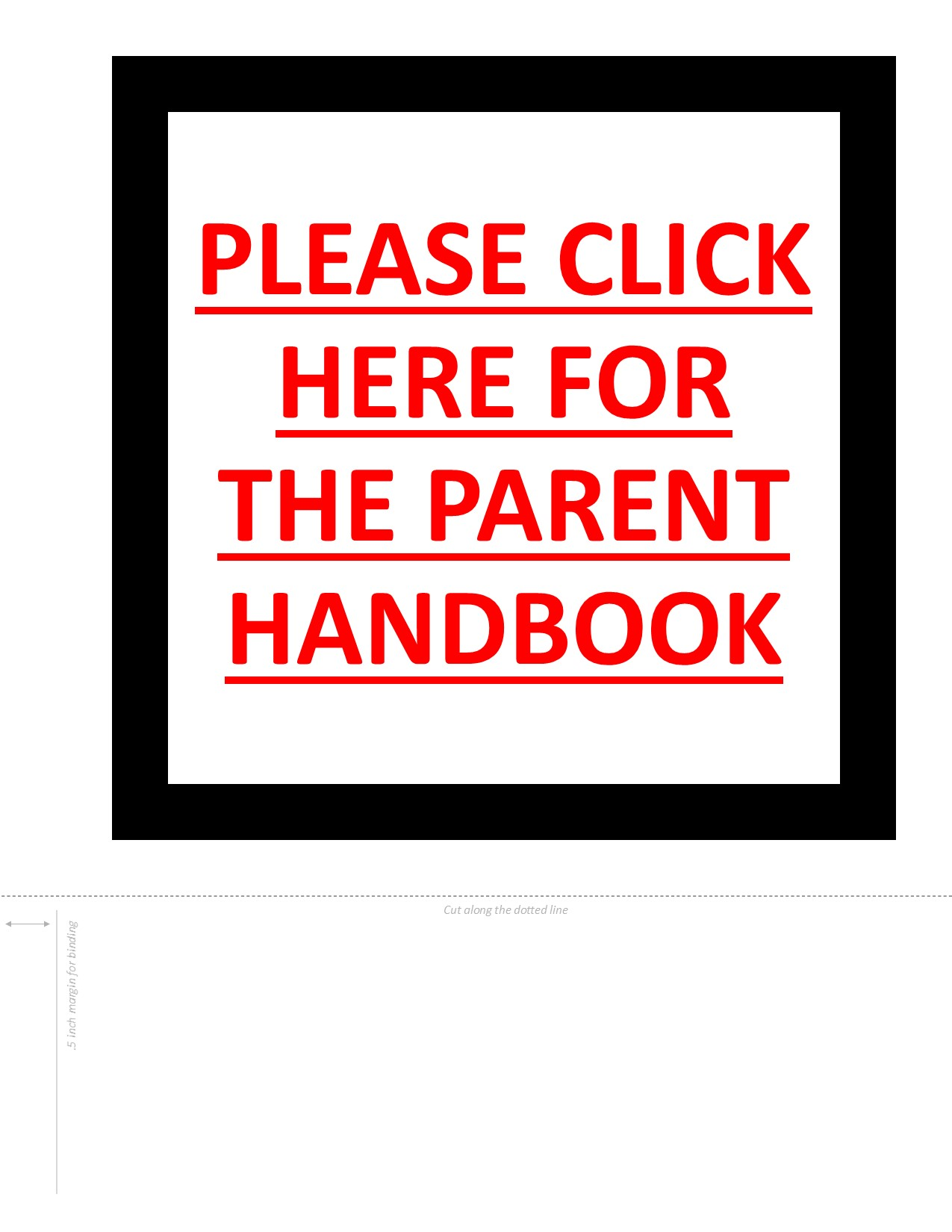 https://northwoodbroom.co.uk/images/COVID/Parent_Handbook_Image.jpg