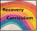 https://northwoodbroom.co.uk/images/COVID/Recovery_Curriculum.png