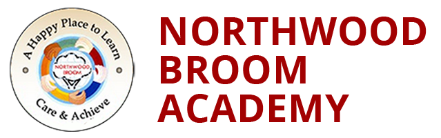 GDPR and Privacy Notices | Northwood Broom Academy