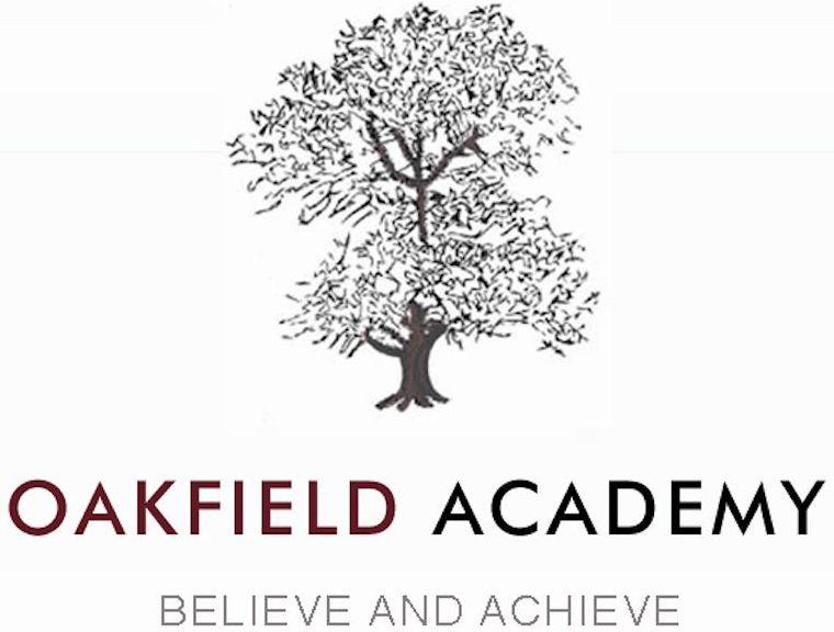 Oakfield Academy