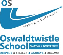 Oswaldtwistle School