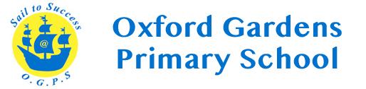 Oxford Gardens Primary School