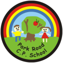 Park Road Community Primary School
