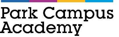 Park Campus Academy