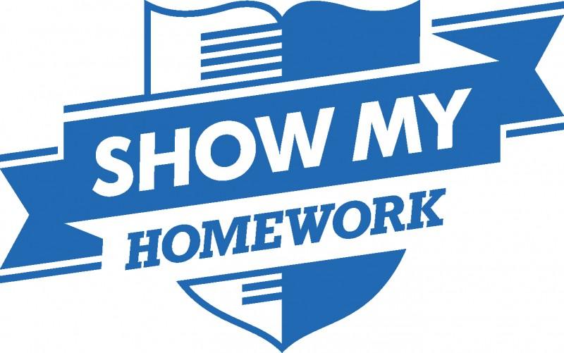 Do my homework website
