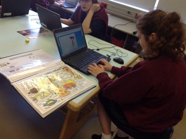Blog Park Community Academy