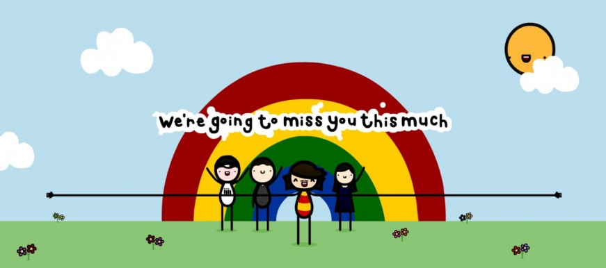 we__ll_miss_you_by_sooperdave-d3g90lu.png