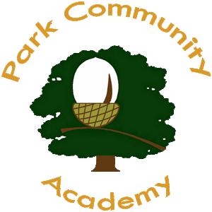 Park Community Academy