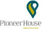 Our Curriculum | Pioneer House High School
