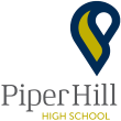 Key Stage 3 | Piper Hill High School