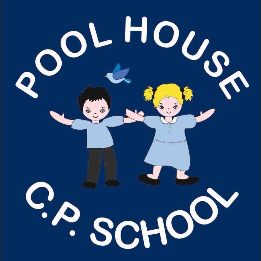 Pool House Community Primary School
