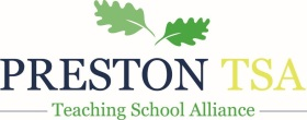 Preston Teaching School Alliance