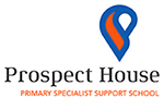 Prospect House Primary Specialist Support School