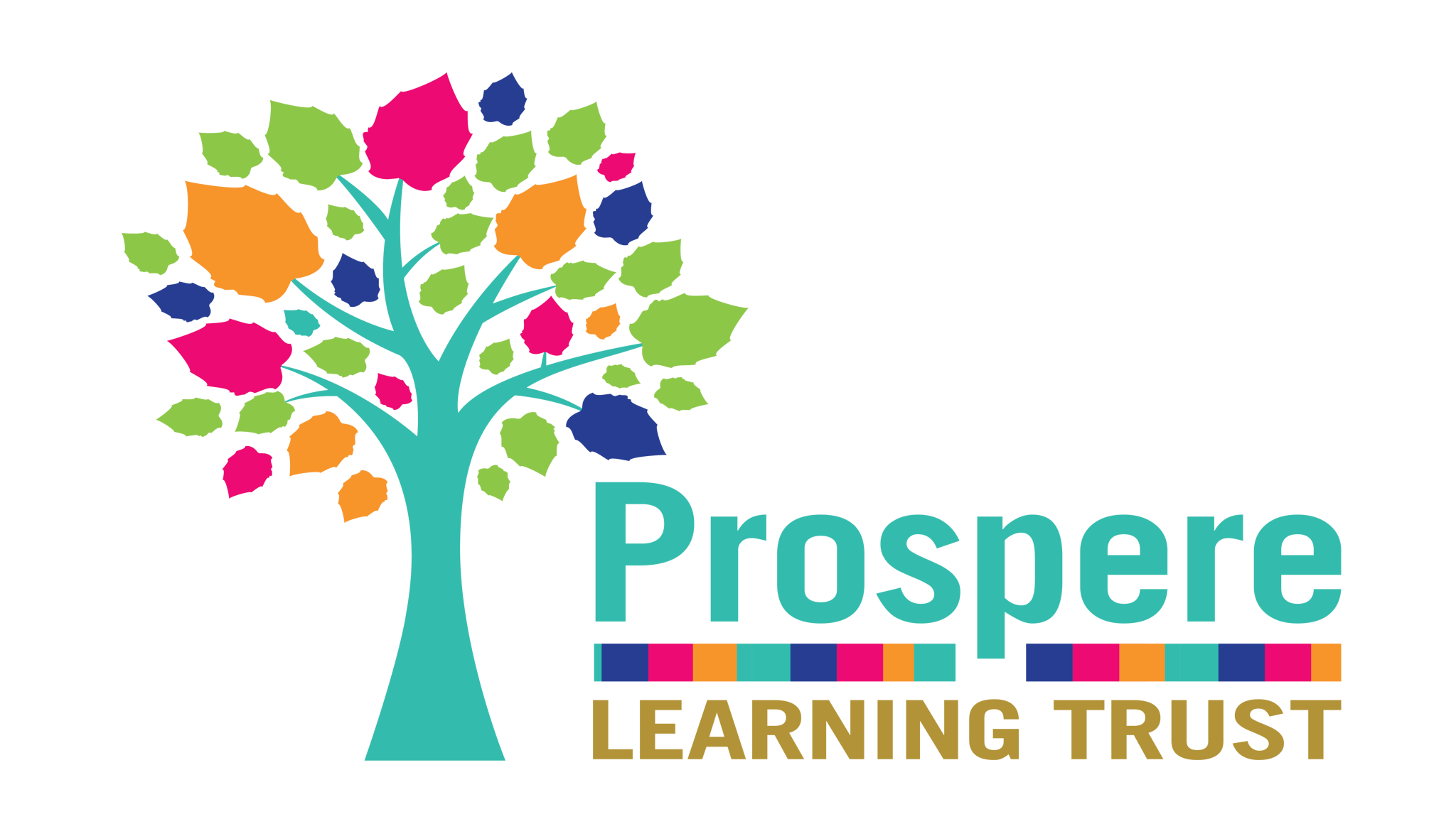 Key Documents | Prospere Learning Trust