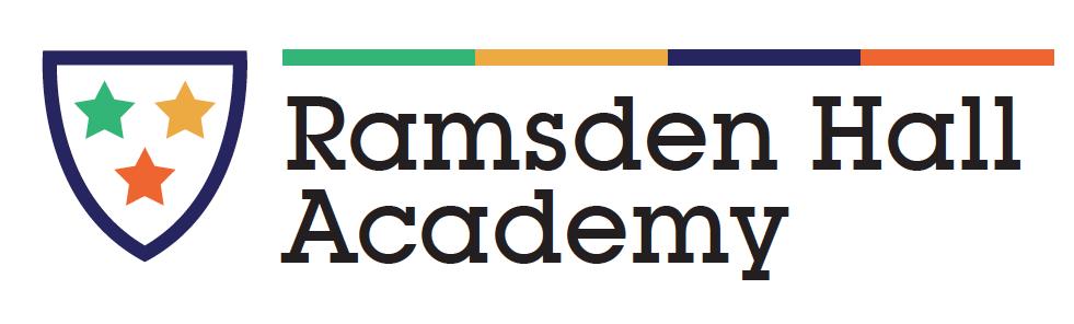 Ramsden Hall Academy