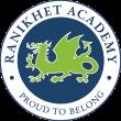 Ranikhet Academy