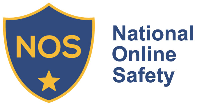 Supporting your child to stay safe online - Resources for Parents    Ranikhet Academy
