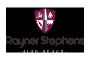Rayner Stephens High School