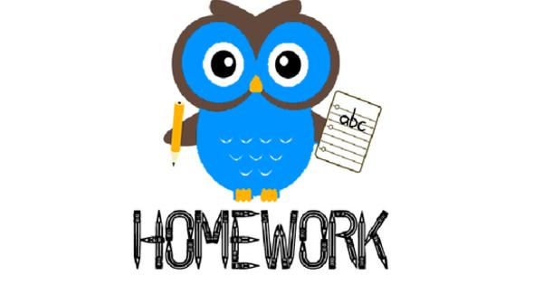 Malakoff, Lauren / Homework