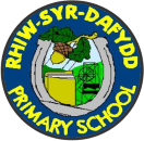 Rhiw Syr Dafydd Primary School