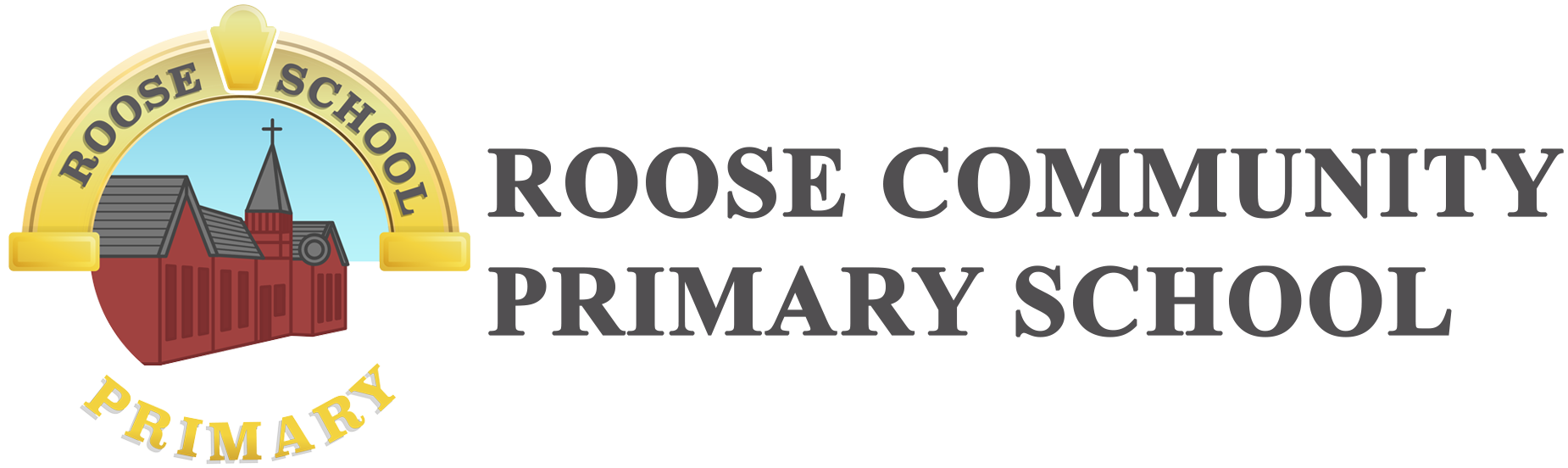 Roose Community Primary School
