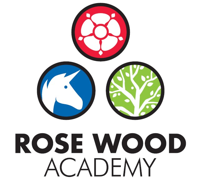 Rose Wood Academy