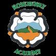 Roseberry Academy