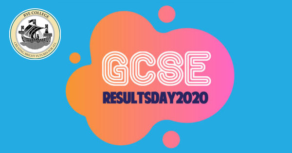 gcse results day 2020 - photo #17